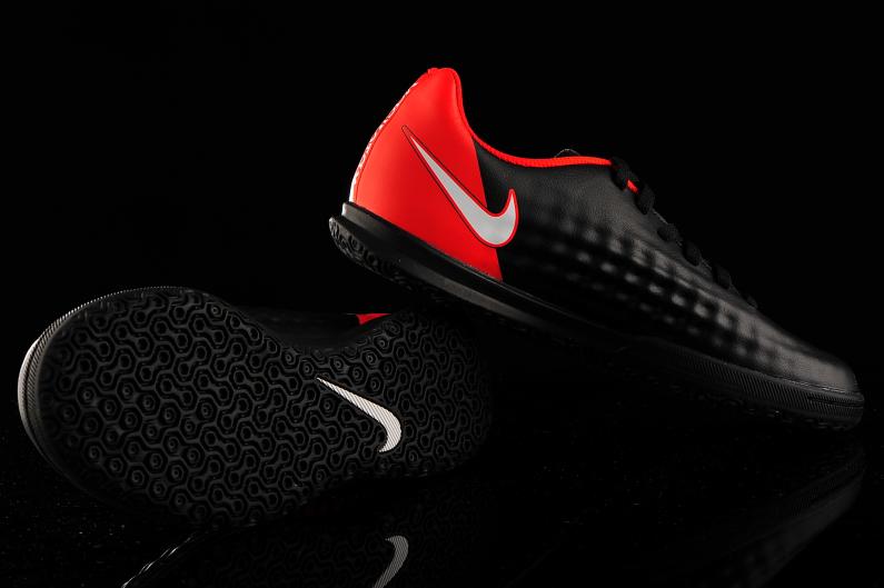 El camarero noche Gran Barrera de Coral  Nike Magista Ola II IC Junior 844423-061 | R-GOL.com - Football boots &  equipment