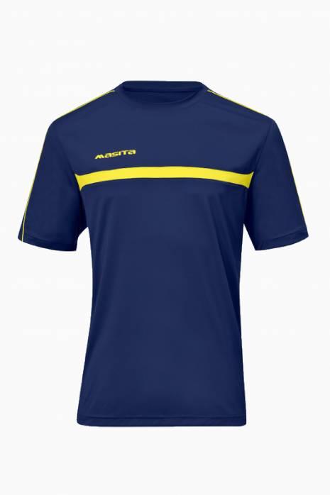 Koszulka Masita Brasil Junior