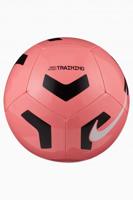 Míč Nike Pitch Training 21 velikost 3