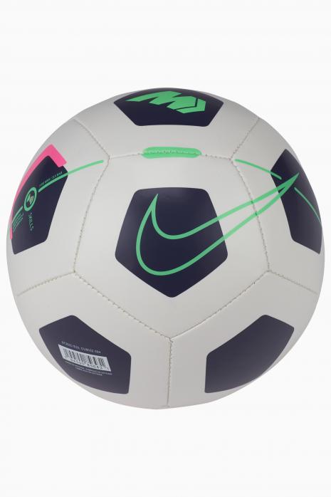 Piłka Nike Mercurial Skills rozmiar 1 / mini
