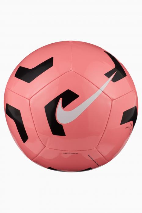Piłka Nike Pitch Training 21 rozmiar 4