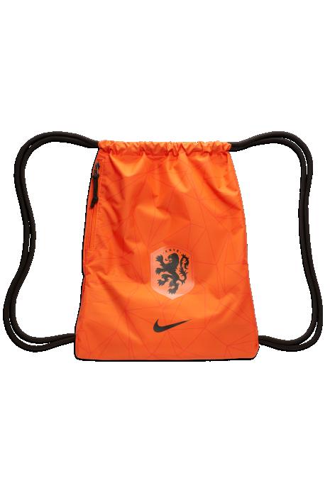 Sac Nike Netherlands Stadium