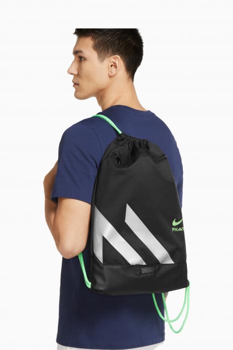 Vak Nike Phantom