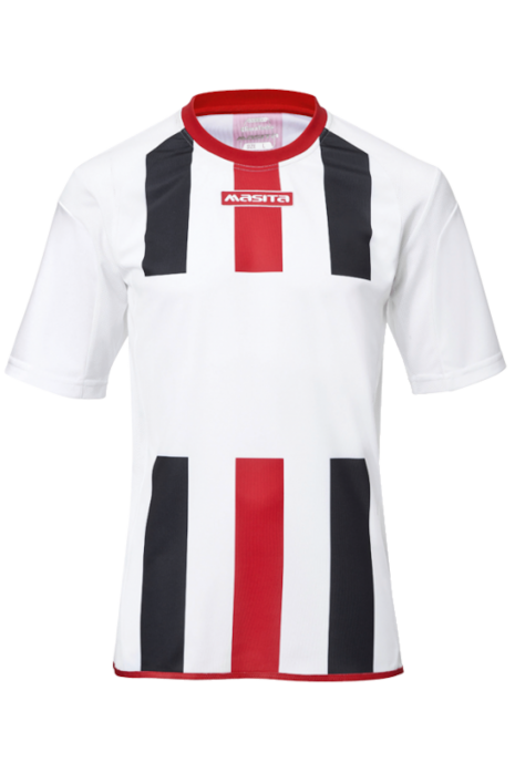 Tricou Masita Inter Junior