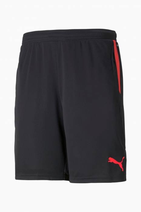 Spodenki Puma individualCUP Shorts