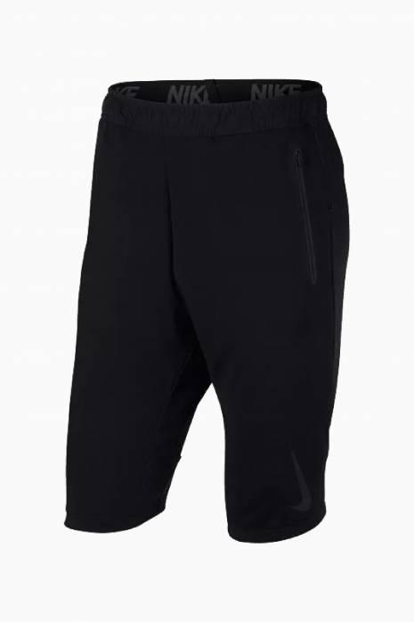 Šortky Nike Dry Max OTN