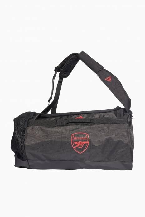 Taška adidas Arsenal London Dufflebag M