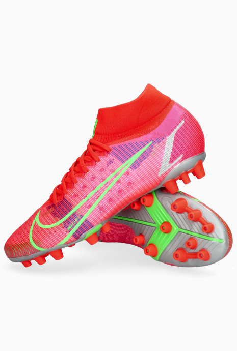 Nike Mercurial Superfly 8 PRO AG