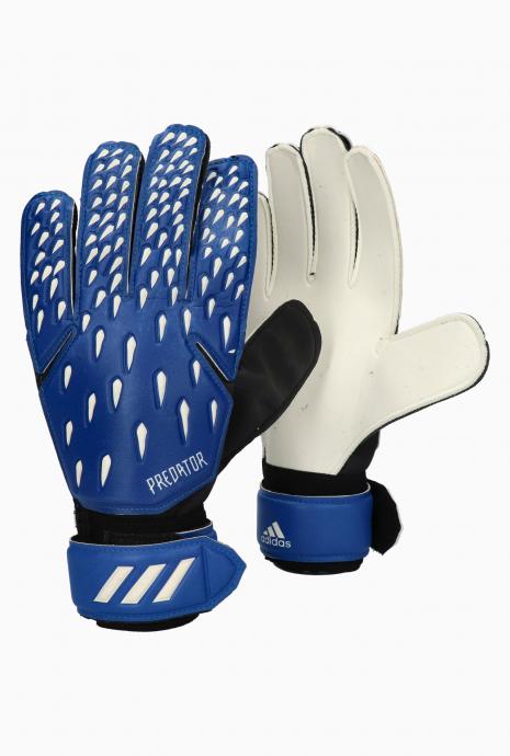 Rękawice adidas Predator GL Training