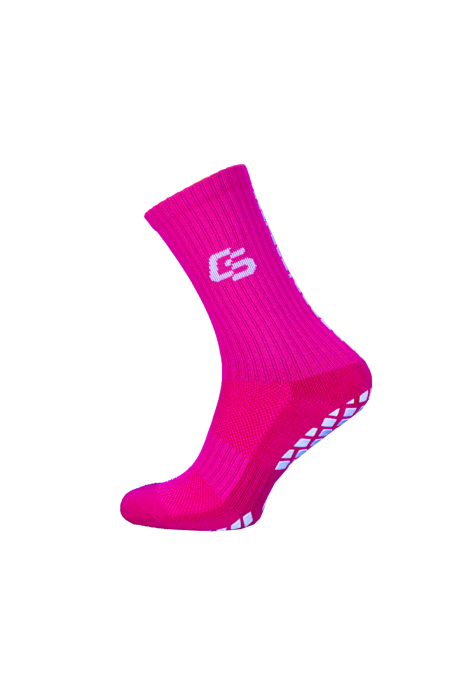 Skarpety Control Socks