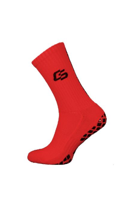 Ponožky Control Socks