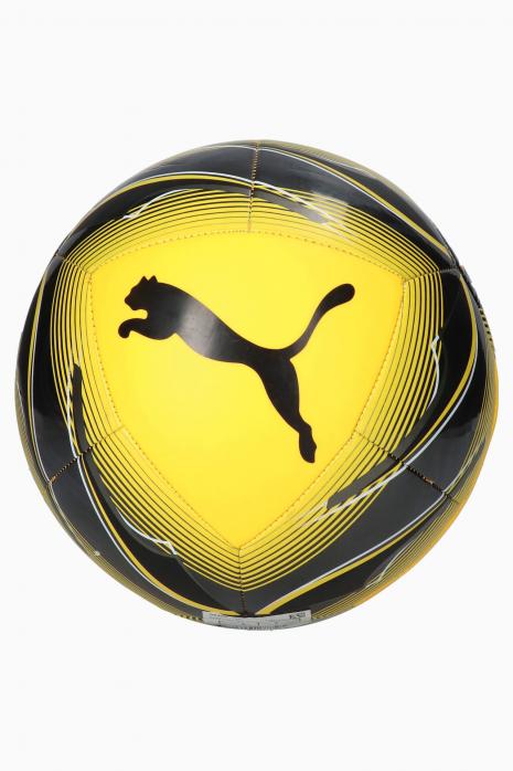Minge Puma Spin dimensiunea 5