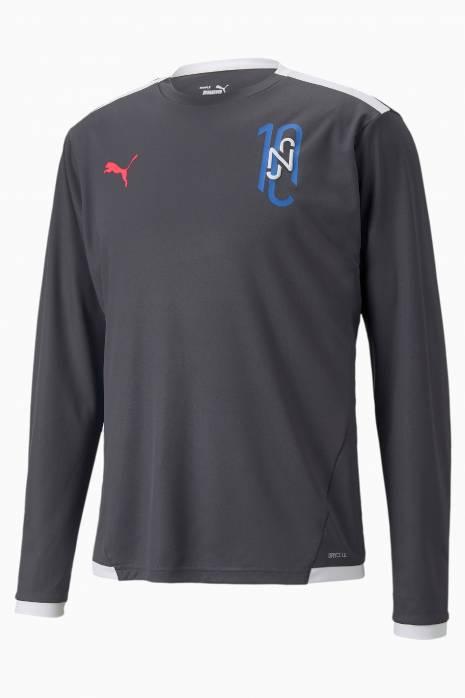 Koszulka Puma Neymar JR Futebol LS junior