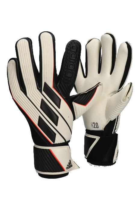 Rękawice adidas Tiro GL Pro