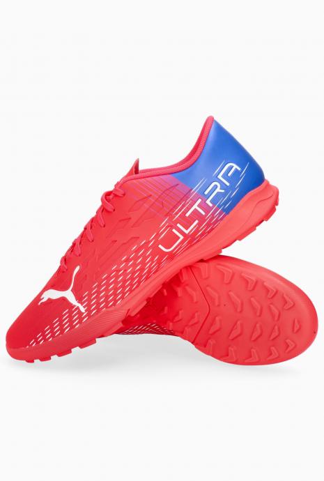 Puma Ultra 4.3 TT