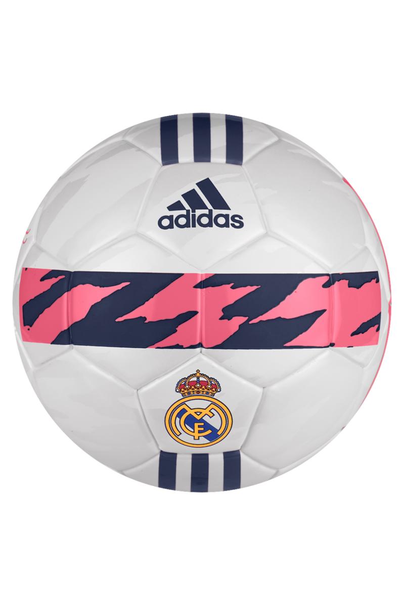 Ball adidas Real Madrid size 1/Mini | R