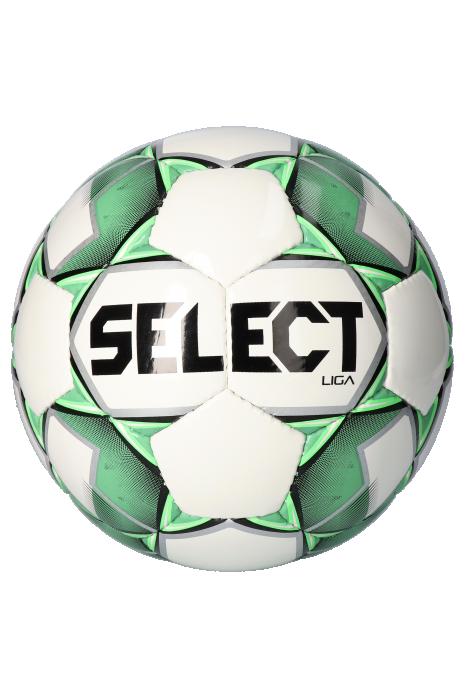 Lopta Select Liga 2020 veľkosť 4