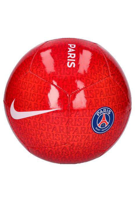 Piłka Nike PSG Pitch rozmiar 5