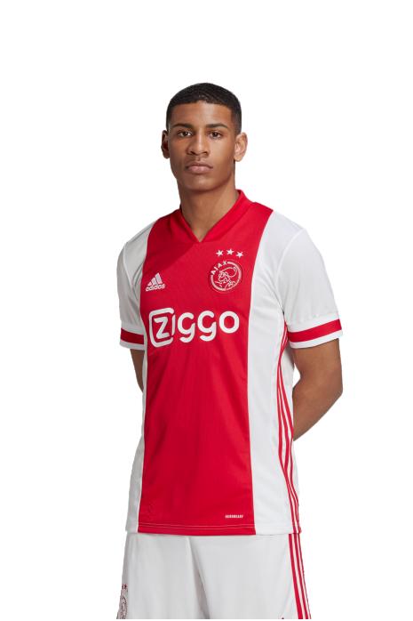 Tričko adidas Ajax Amsterdam 2020/21 Domáci