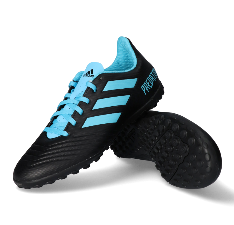 Frontera preocuparse construir  adidas Predator 19.4 TF | R-GOL.com - Football boots & equipment