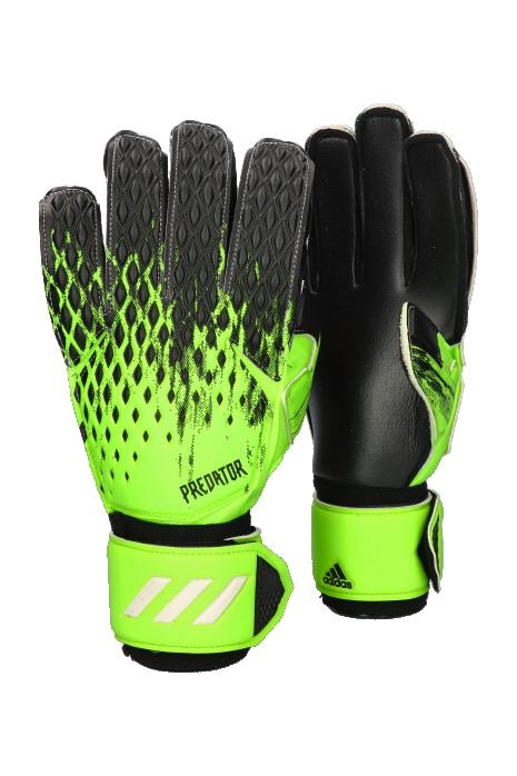 Rękawice adidas Predator GL MTC FS