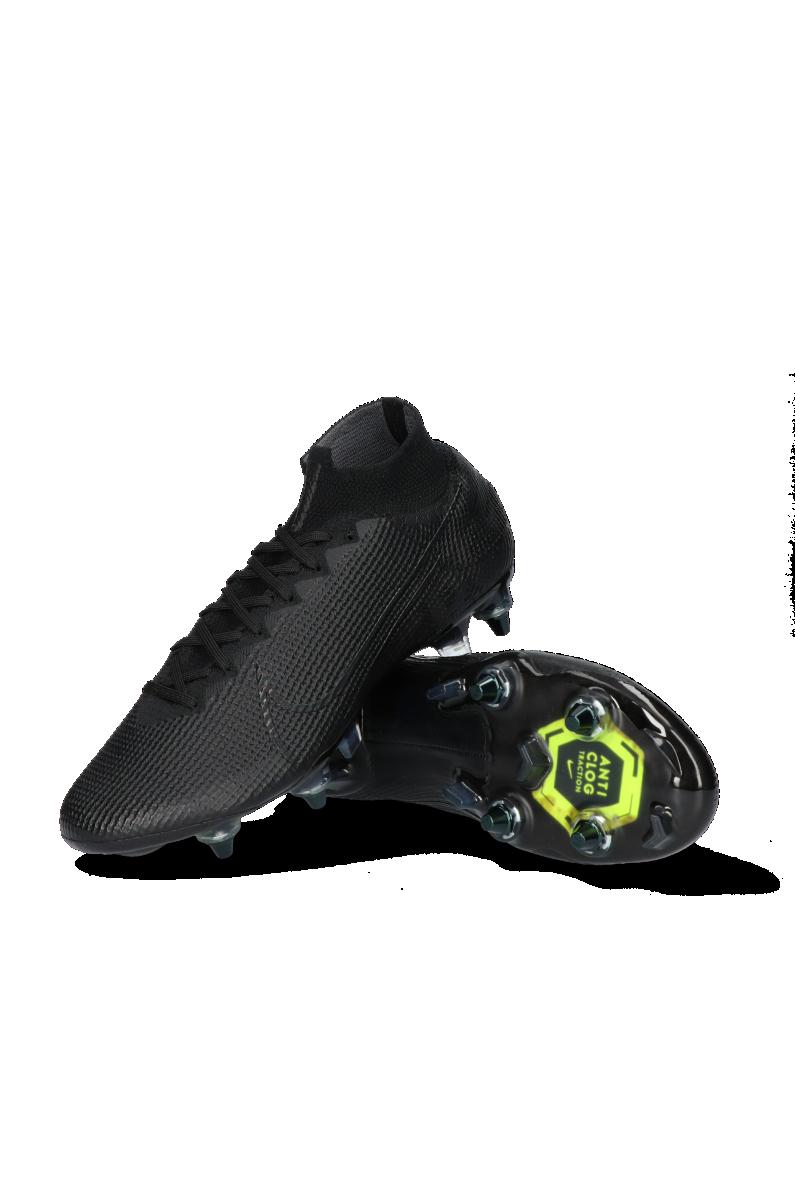 Nike Superfly 7 Elite SG-PRO Anti Clog