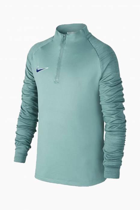 Mikina Nike Dry Strike Dril Top