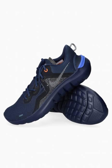 Nike Flex Run 2021