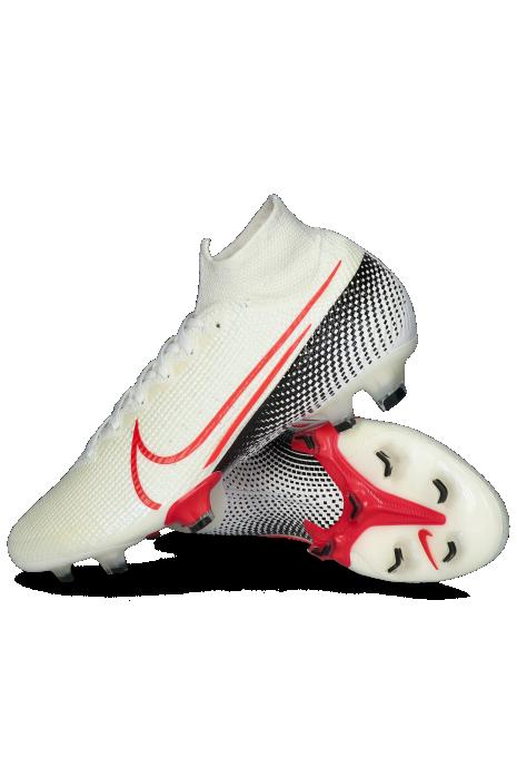 Nike Mercurial Superfly 7 Elite FG