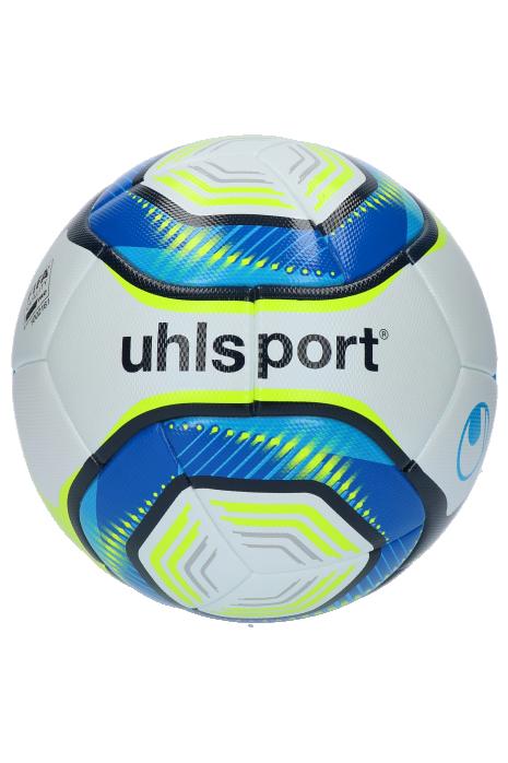 Lopta Uhlsport Elysia Official veľkosť 5