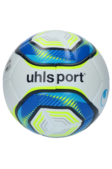 Piłka Uhlsport Elysia Official rozmiar 5
