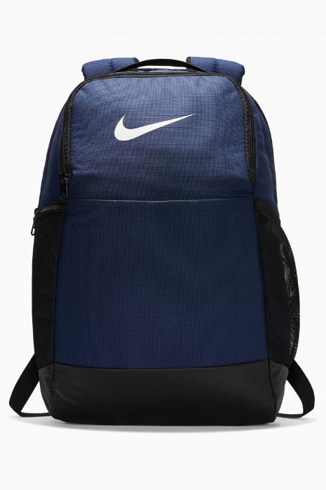 Plecak Nike Brasilia M