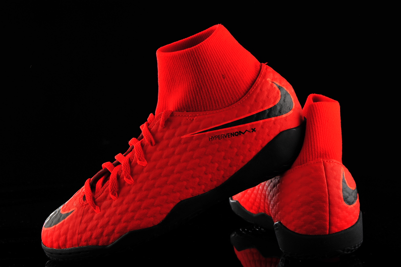 Nike HypervenomX Phelon III DF IC