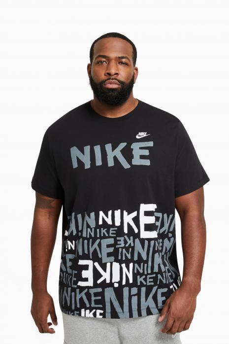 Tricou Nike NSW Tee Printed