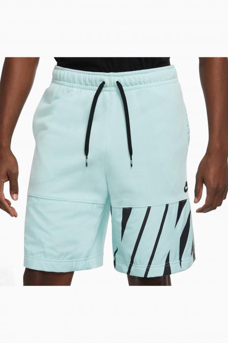 Šortky Nike Sportswear City
