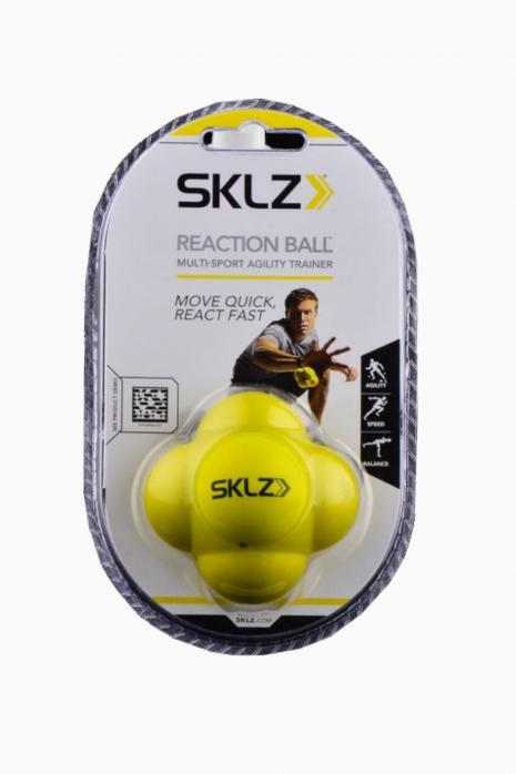 Agilní míček SKLZ - Reaction Ball