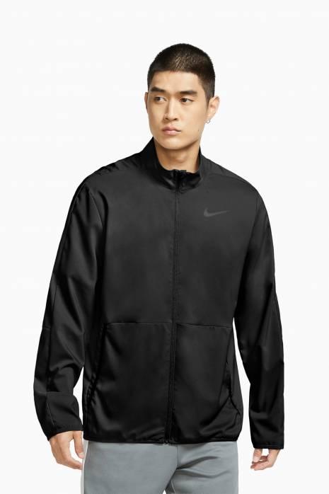 Bunda Nike Dry Team Woven