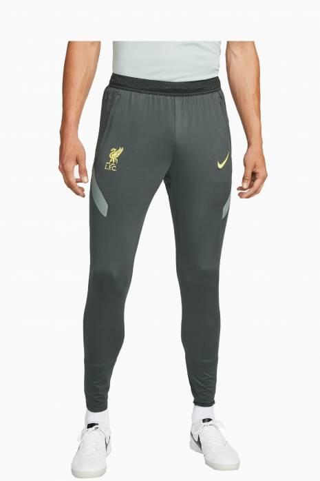 Spodnie Nike Liverpool FC 21/22 Strike Pant