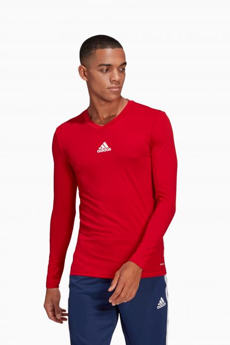 Koszulka adidas Team Base Tee