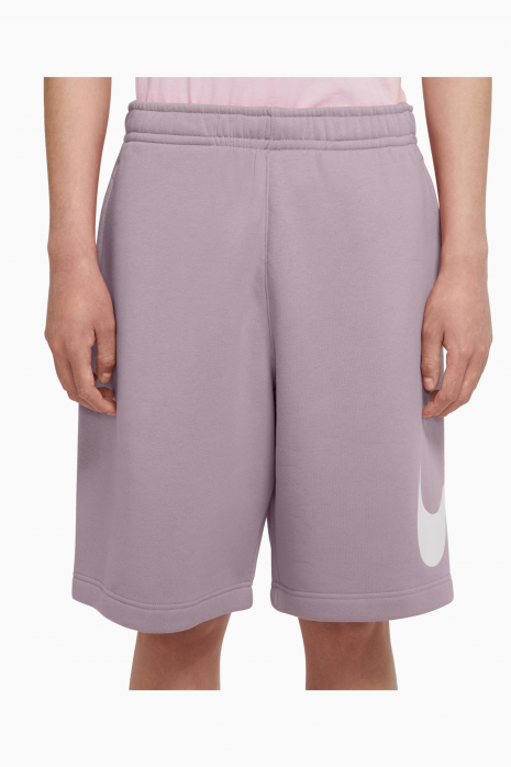 Spodenki Nike Club Short BB GX