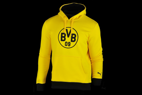 Hoodie Puma Borussia Dortmund 750126 01