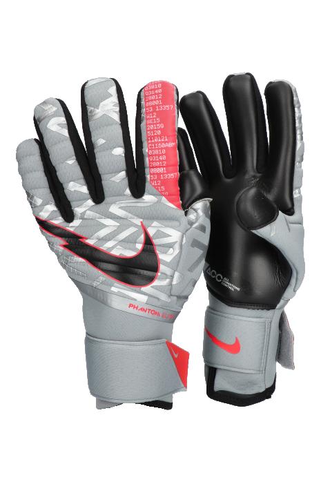 Brankárske rukavice Nike Phantom Elite EC20