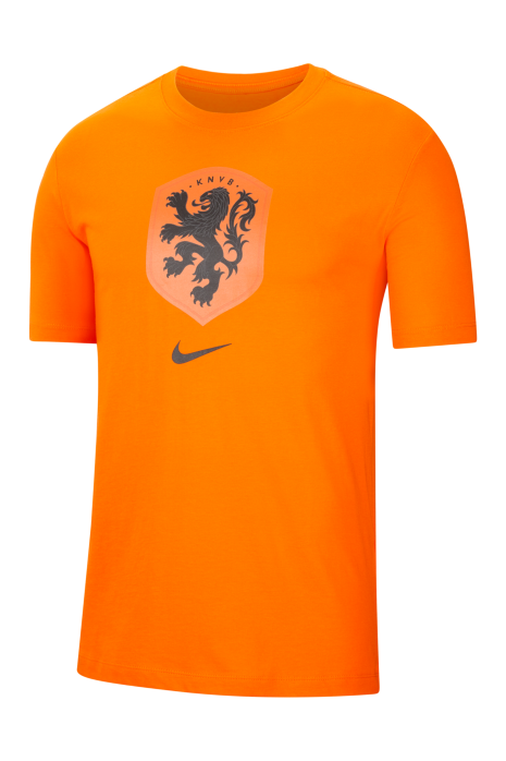Tricou Nike Holland Tee Evergreen Crest