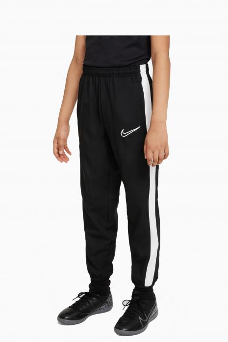Spodnie Nike Dry Academy Junior