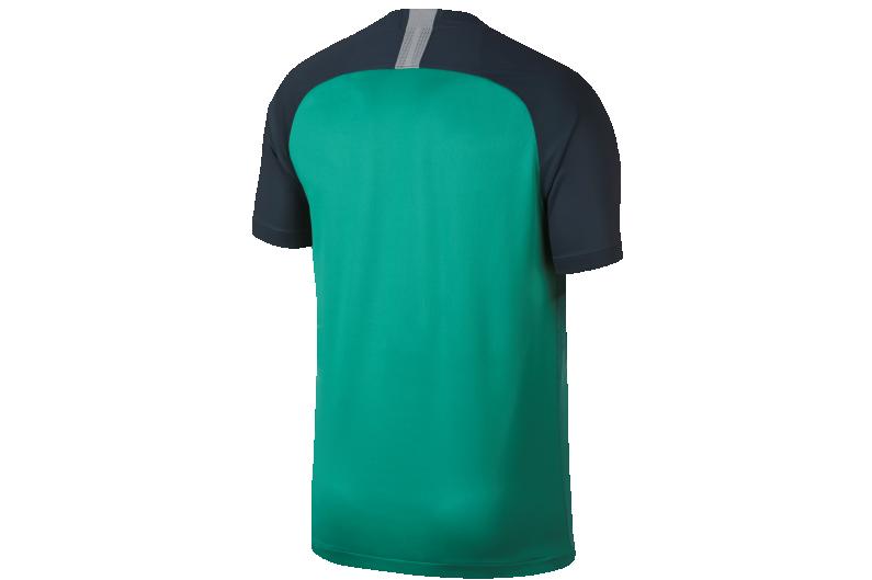 Football Shirt Nike Tottenham Hotspur Fc Breathe Stadium Third 919003 371 R Gol Com Football Boots Equipment