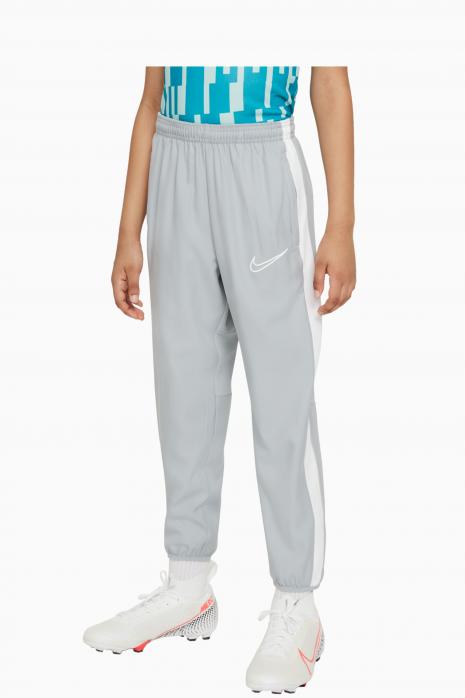 Nohavice Nike Dry Academy Junior