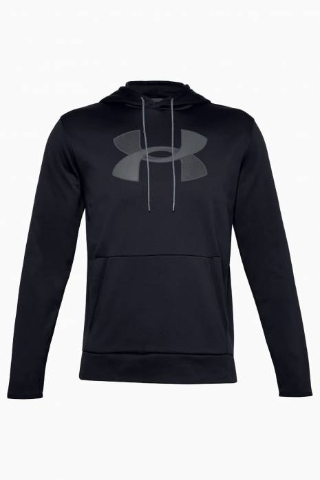 Bluza Under Armour AF Big Logo Hoodie