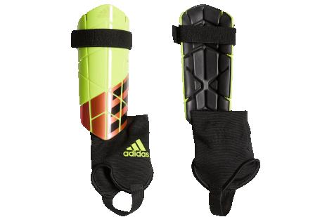 Ochraniacze adidas X Reflex