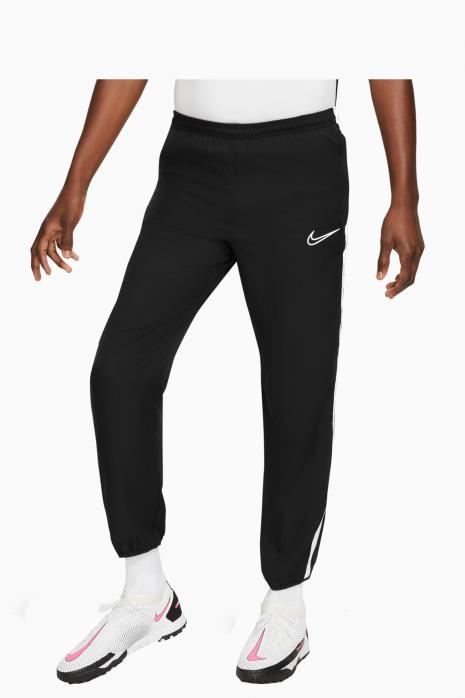 Spodnie Nike Dri-FIT Academy