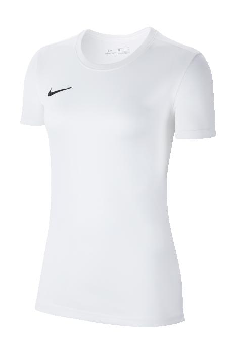 Tričko Nike Dry Park VII JSY SS Dámy